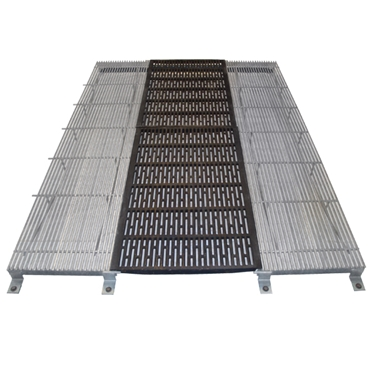 Picture for category Farrowing Floors and Creep Panels