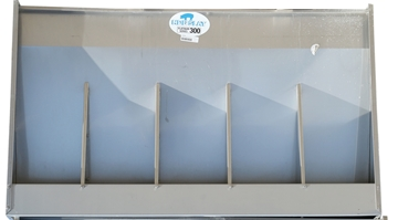 Picture of Hog Slat Platinum Series 300 Feeder