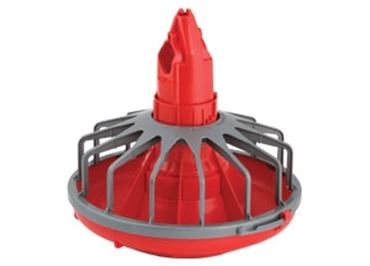 Picture for category Poultry Feeding Equipment