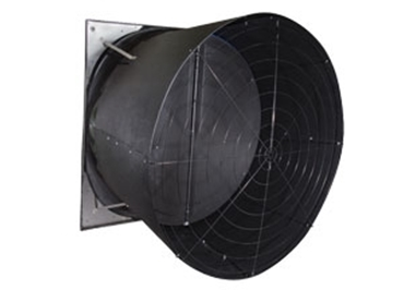 Picture for category Ventilation