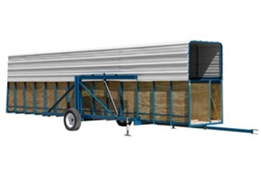 Picture for category Loading Chutes