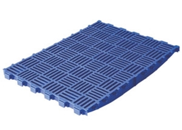 Picture for category Plastic Flooring