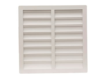 Picture for category Shutters