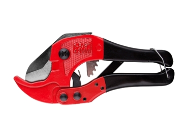 Picture for category Plumbing Tools