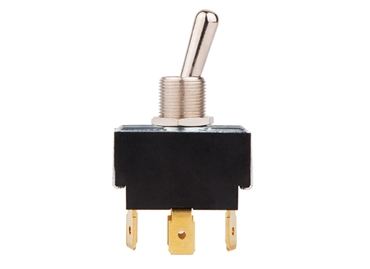 Picture for category Toggle Switches