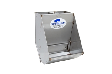 Picture for category Sow Feeders