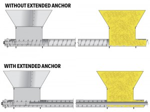feed-bin-auger-drawing-anchor-bearing