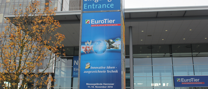 ITM-EuroTier Sign-IMG_edited-1