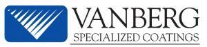 Vanberg_color_logo