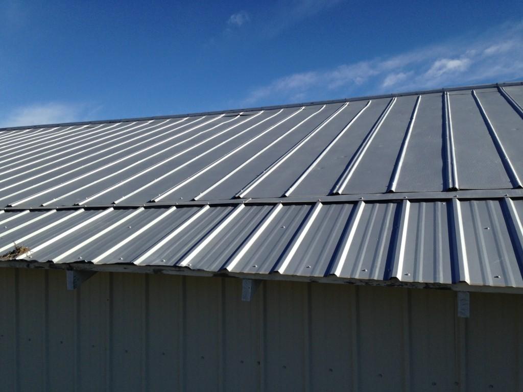 Vanberg roof_2