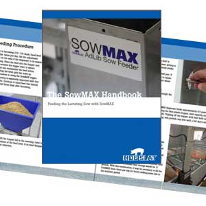 SowMAX-ebook-ad-web