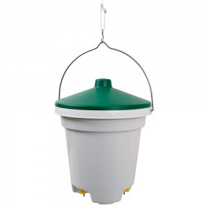 0004354_chicken-drinking-bucket-with-3-nipples