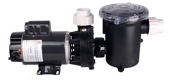 grower-select-jet-pump-34-hp-240v_edited-1