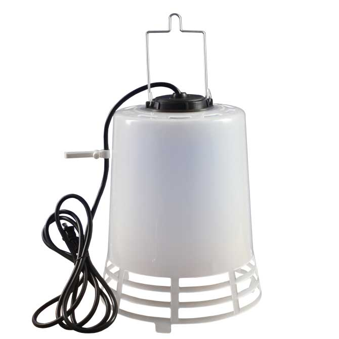 poly-lamp-main