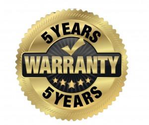 bin-warranty-logo
