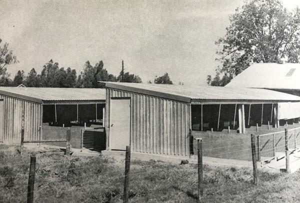 old-finishing-house(web)