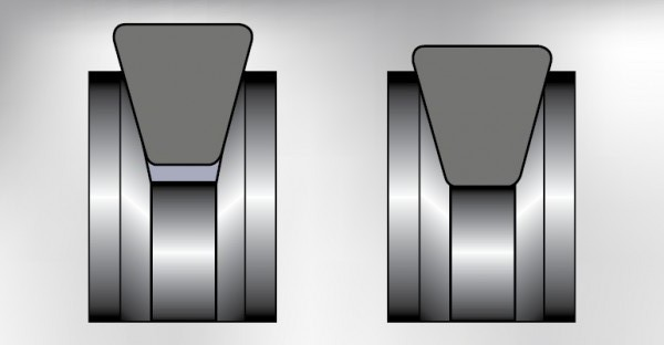 Fan-Belts-770x400