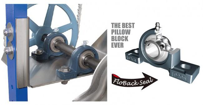 X-Brace Pillow-Block-770x400