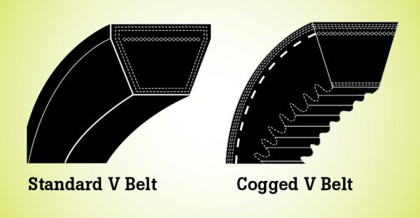 V-Belts-Standard-Cogged-Drawing-770x400