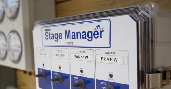 Evap-Chamber-controls_770x400