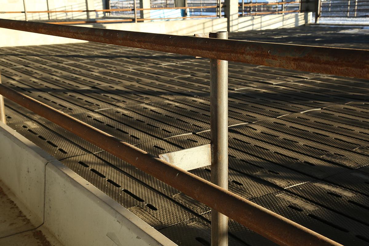 feed-bunk-head-rail-detail-view.jpg