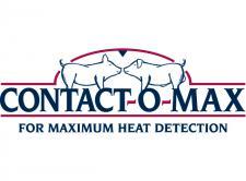 Contact-O-Max Logo