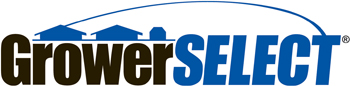 grower Select logo