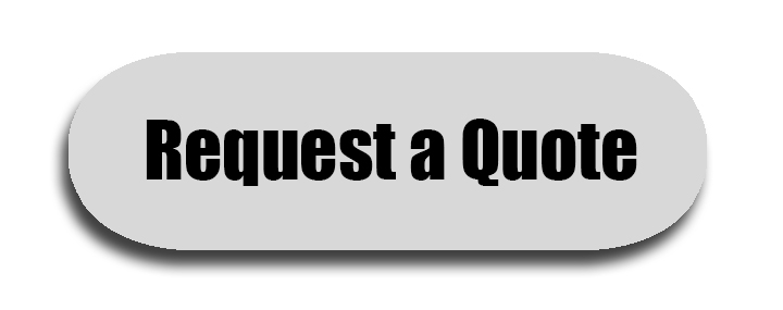 Request A Quote Button GroTube | Hog Slat