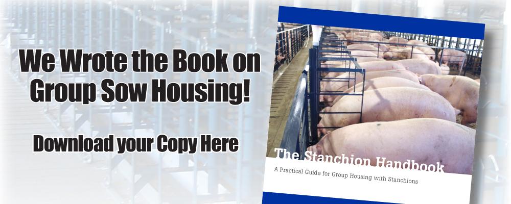 Stanchion Handbook