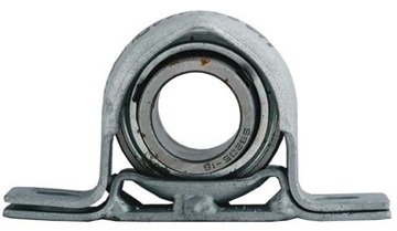 "Picture of Contact-O-Max 1"" Bearing"