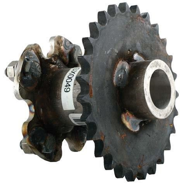 Picture of Contact-O-Max JR Drive Gear Sprocket