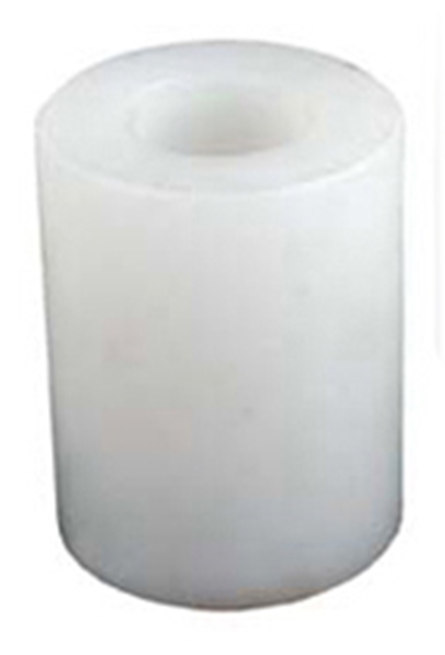 "Picture of Contact-O-Max Jr 3""x 4"" Nylon Roller"
