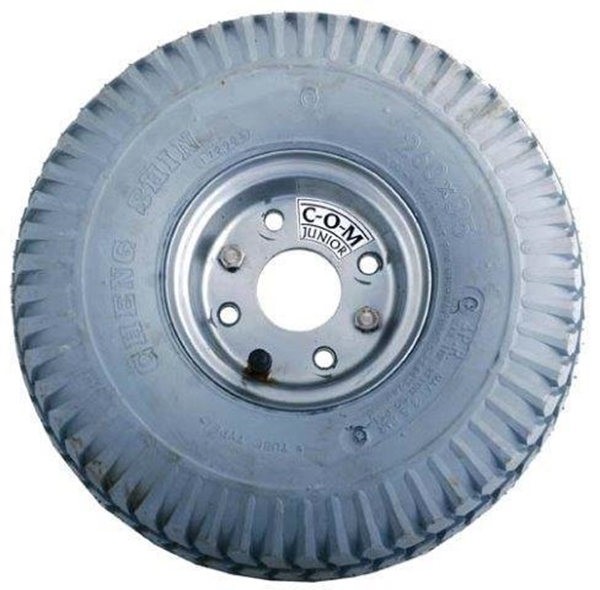Picture of Contact-O-Max JR Foam filled wheel