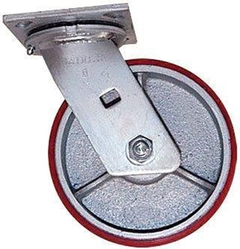 Picture of Contact-O-Max Jr. Caster