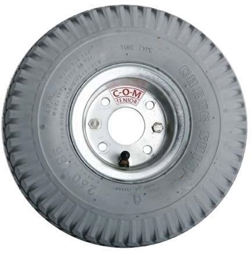 Picture of Contact-O-Max SR Gel Filled Wheel