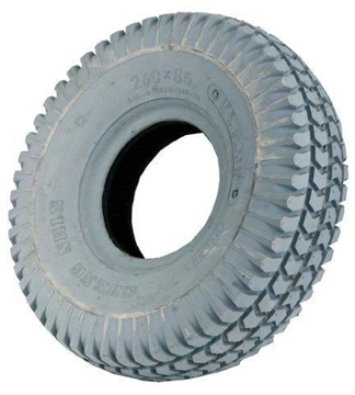 Picture of Contact-O-Max Tire