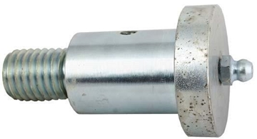 Picture of Contact-O-Max Jr Top Swivel Bolt