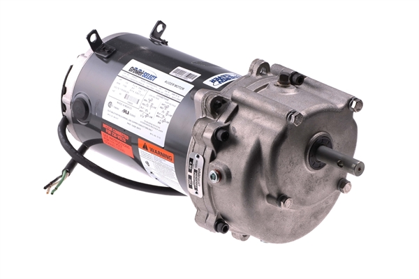 Picture of Grower SELECT® 1/3 hp Power Unit M55