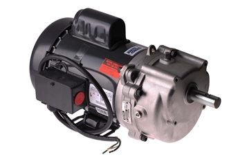Picture of Grower SELECT® 1/2 hp Power Unit M55