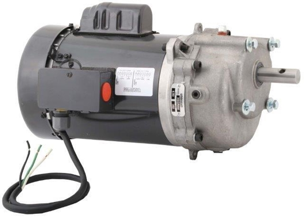 Picture of Grower SELECT® 3/4 hp Power Unit M75/M90