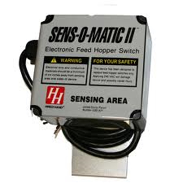 Picture of Hired Hand® SENS-O-MATIC 2™ Hopper Switch