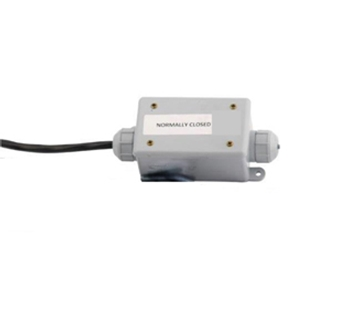 Picture of Cablevey® Proximity Sensor Flat Pack