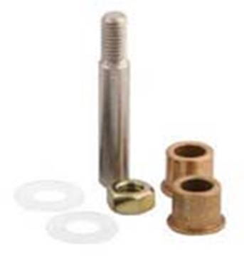 Picture of Cablevey® Inner Corner Replacement Kit