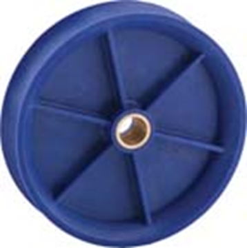 Picture of Cablevey® Idler Wheel with Bushing