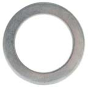 "Picture of Cablevey® 1-21/32"" ID x 2-3/8"" OD Washer"