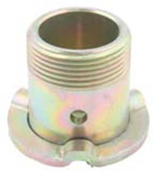 Picture of Cablevey® Spocket adaptor