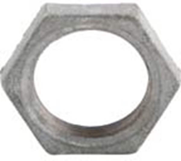 "Picture of Cablevey® 1-1/4"" Spocket Adapter Nut"