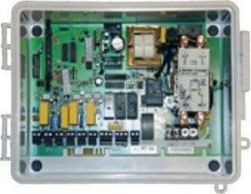 Picture of AP® Chain Disk Control, Bottom Board
