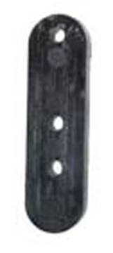 "Picture of 3/16"" x 3-1/2"" Cord Adjuster"