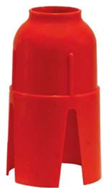 Picture of Cumberland® Booster Tube, Chick Booster